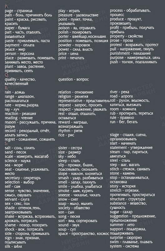 http://forumupload.ru/uploads/001a/0a/5b/11/t26965.jpg