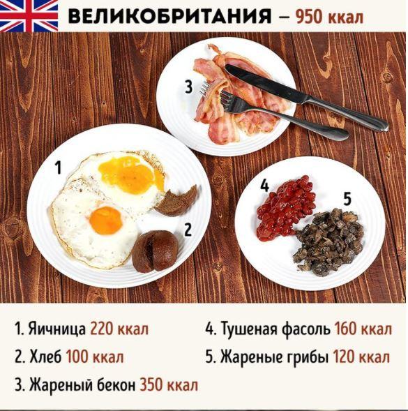 http://forumupload.ru/uploads/001a/0a/5b/11/t275266.jpg