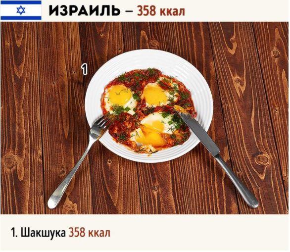http://forumupload.ru/uploads/001a/0a/5b/11/t373588.jpg