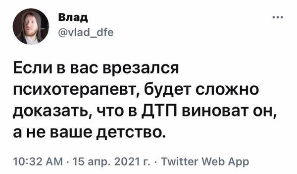 http://forumupload.ru/uploads/001a/0a/5b/11/t430553.jpg