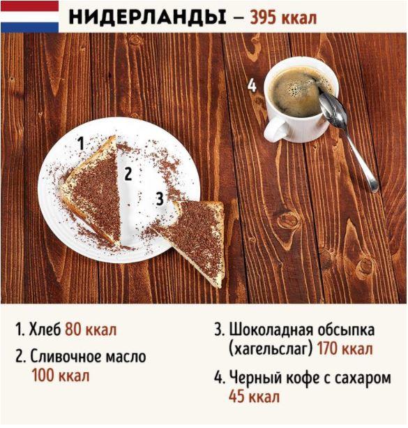 http://forumupload.ru/uploads/001a/0a/5b/11/t694524.jpg