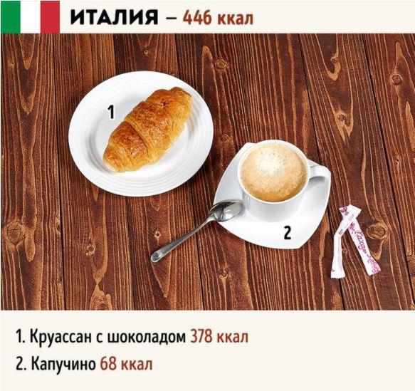 http://forumupload.ru/uploads/001a/0a/5b/11/t723355.jpg