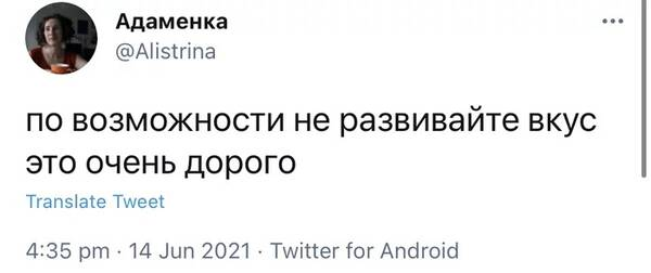 https://forumupload.ru/uploads/001a/0a/5b/11/t746429.jpg