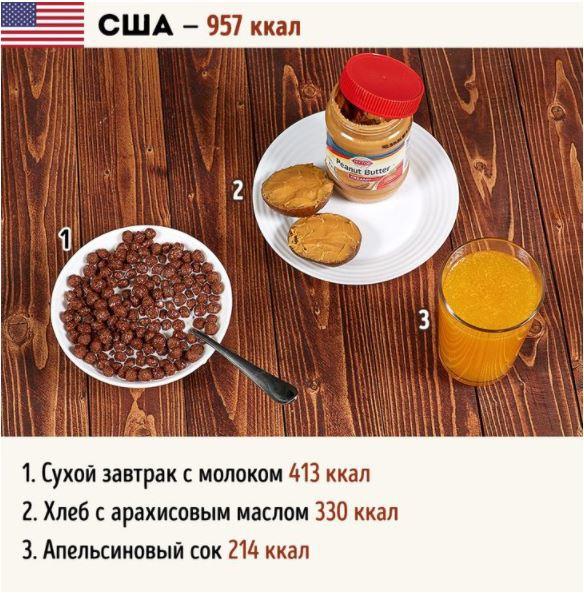 http://forumupload.ru/uploads/001a/0a/5b/11/t772670.jpg