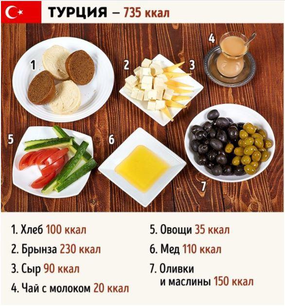 http://forumupload.ru/uploads/001a/0a/5b/11/t872637.jpg