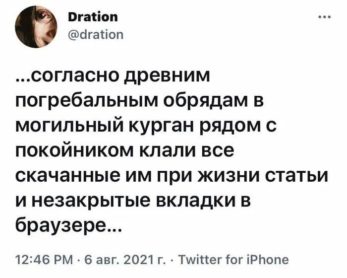 https://forumupload.ru/uploads/001a/0a/5b/136/257391.jpg