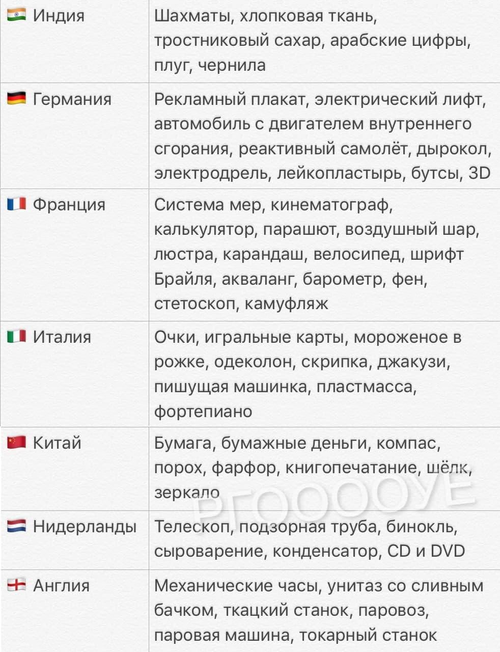 https://forumupload.ru/uploads/001a/0a/5b/136/322243.jpg