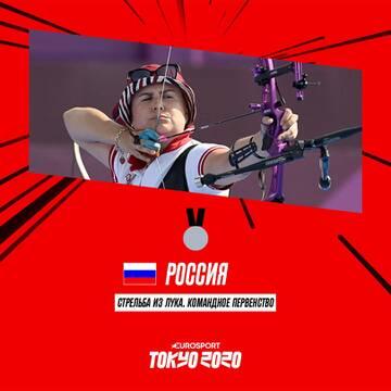 https://forumupload.ru/uploads/001a/0a/5b/136/t816840.jpg