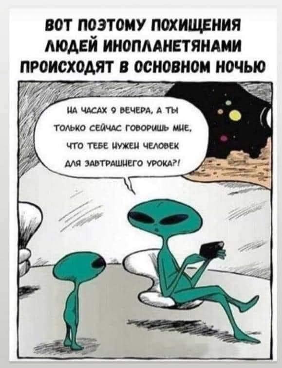 https://forumupload.ru/uploads/001a/0a/5b/14/510373.jpg