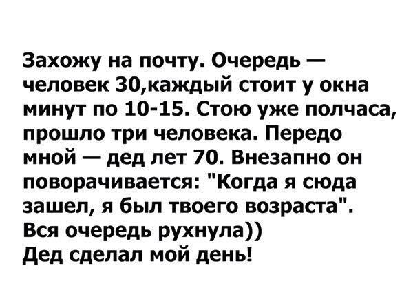 https://forumupload.ru/uploads/001a/0a/5b/14/770922.jpg