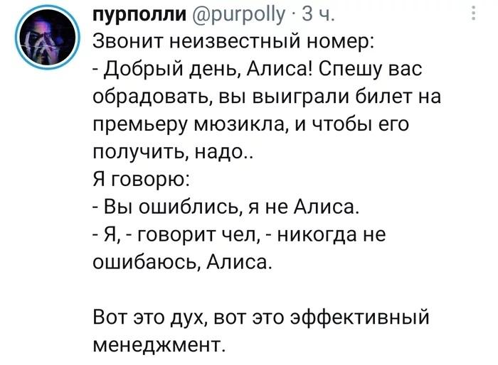 https://forumupload.ru/uploads/001a/0a/5b/14/829290.jpg