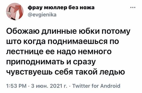 https://forumupload.ru/uploads/001a/0a/5b/14/t585786.jpg