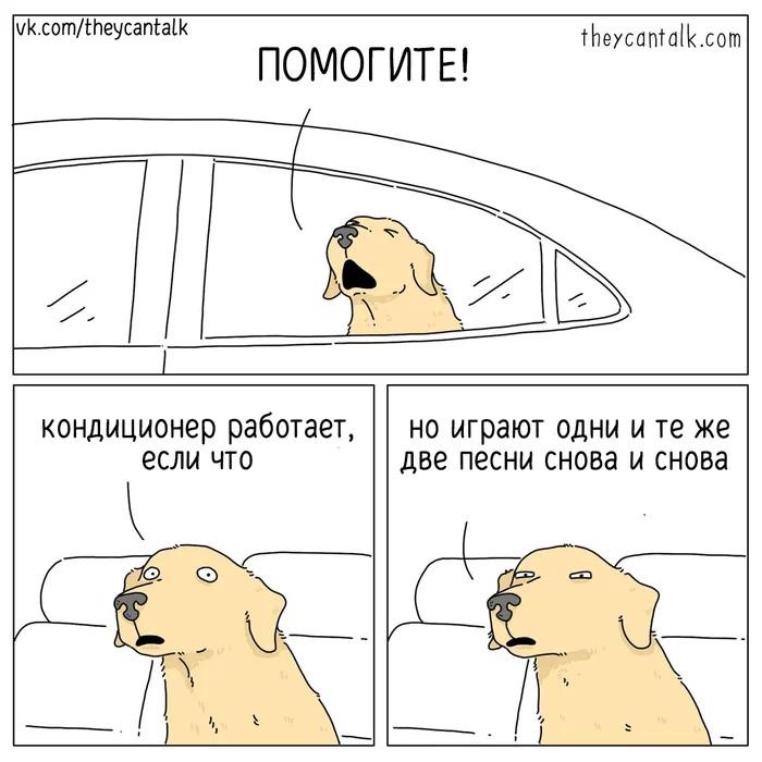 https://forumupload.ru/uploads/001a/0a/5b/2/208895.jpg