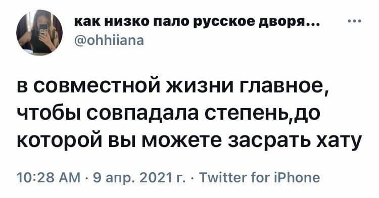 http://forumupload.ru/uploads/001a/0a/5b/2/346708.jpg