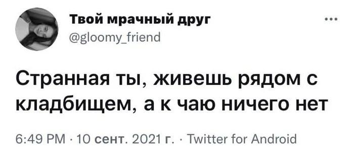 https://forumupload.ru/uploads/001a/0a/5b/2/606023.jpg