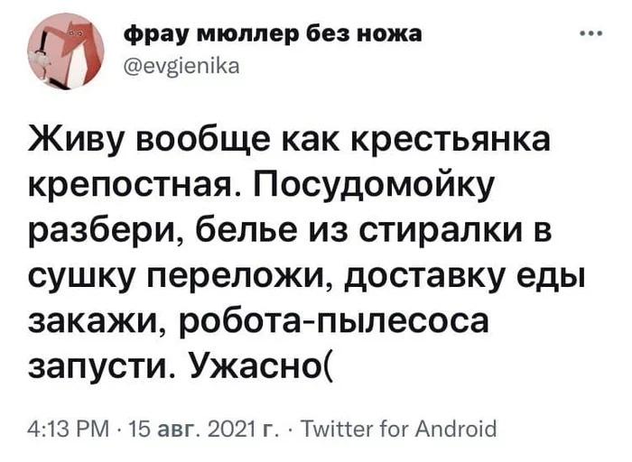 https://forumupload.ru/uploads/001a/0a/5b/2/711963.jpg