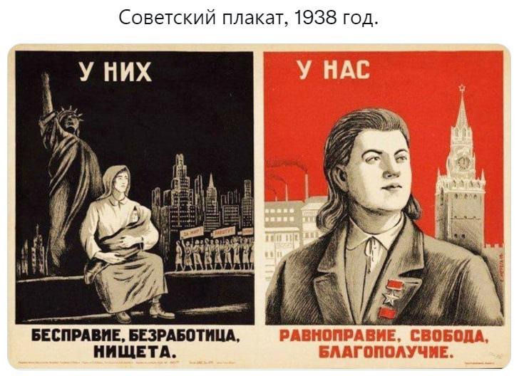 https://forumupload.ru/uploads/001a/0a/5b/2/802369.jpg