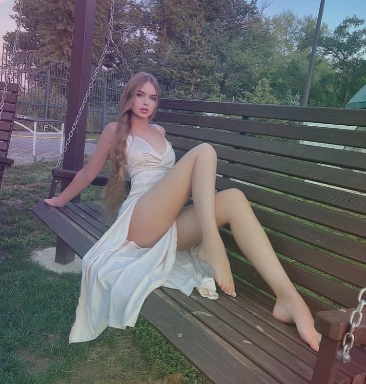 https://forumupload.ru/uploads/001a/0a/5b/2/825515.jpg