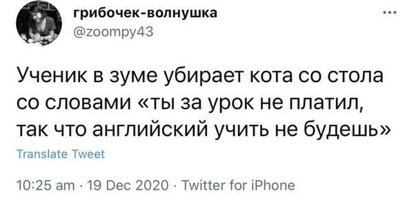 http://forumupload.ru/uploads/001a/0a/5b/2/t476930.jpg