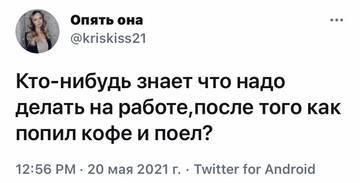 https://forumupload.ru/uploads/001a/0a/5b/2/t946508.jpg