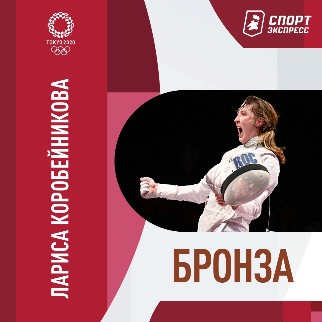 https://forumupload.ru/uploads/001a/0a/5b/4/267119.jpg