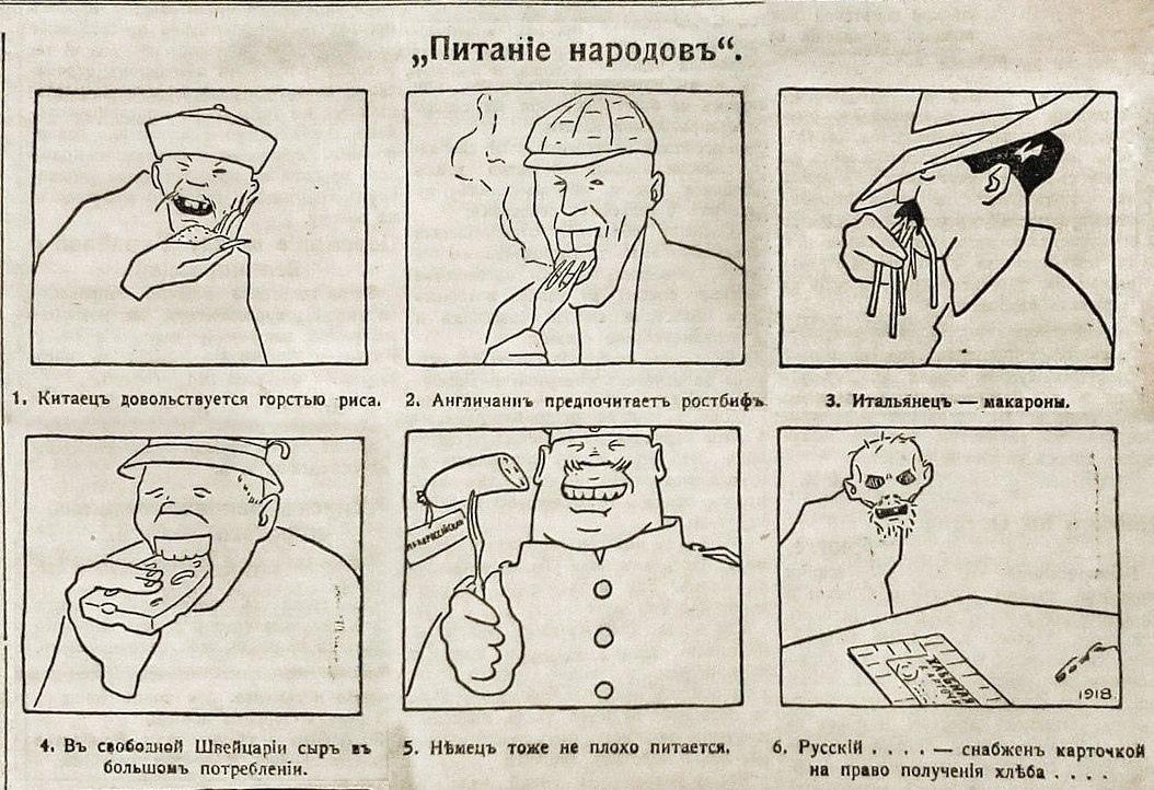 https://forumupload.ru/uploads/001a/0a/5b/4/363349.jpg