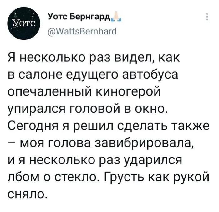 https://forumupload.ru/uploads/001a/0a/5b/4/677781.jpg