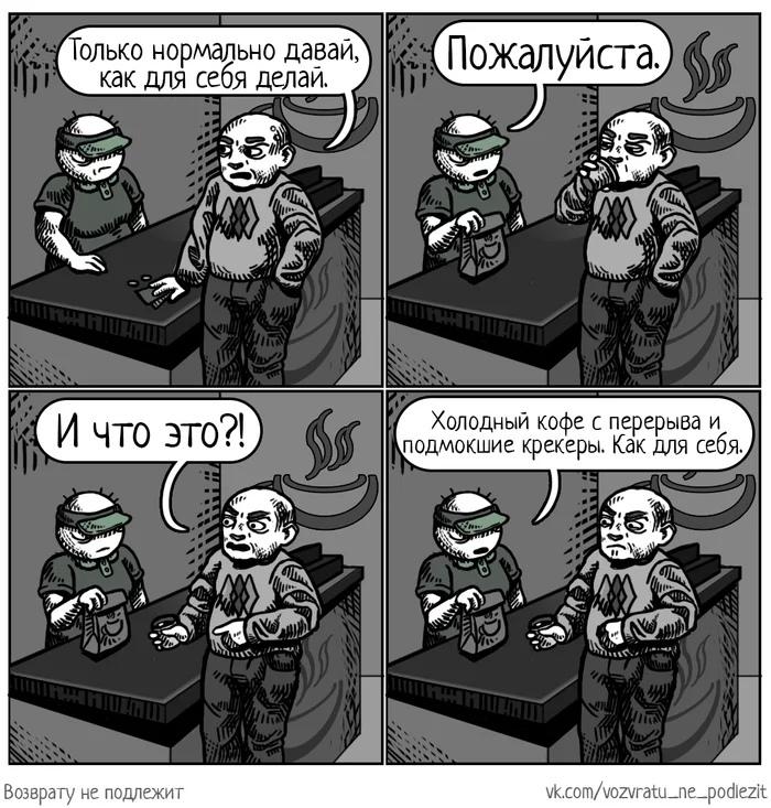 https://forumupload.ru/uploads/001a/0a/5b/4/961332.jpg