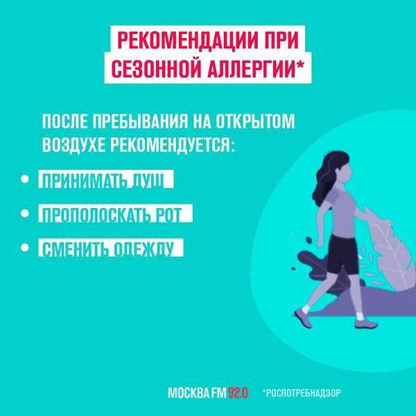 http://forumupload.ru/uploads/001a/0a/5b/4/t182982.jpg