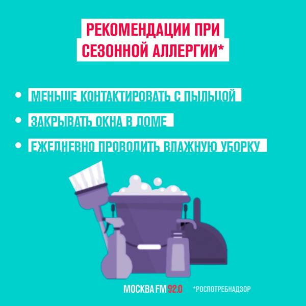http://forumupload.ru/uploads/001a/0a/5b/4/t579518.jpg