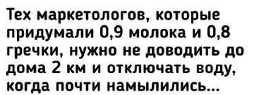 https://forumupload.ru/uploads/001a/0a/5b/4/t609451.jpg
