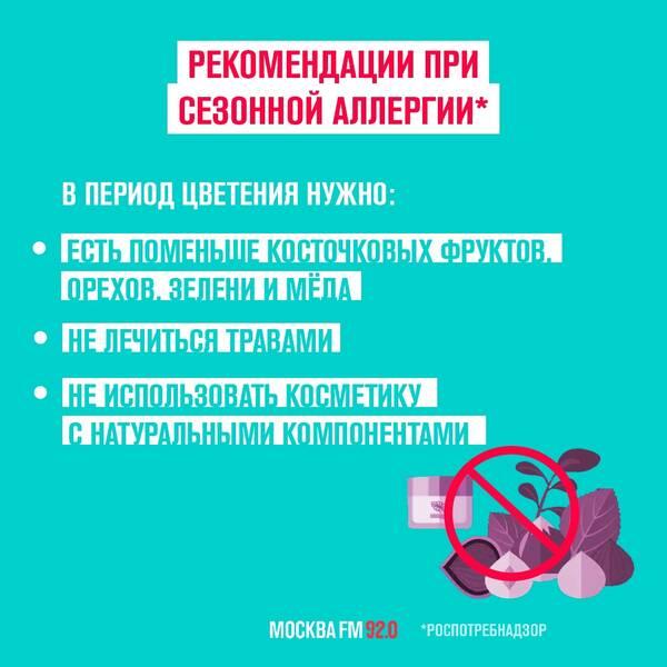 http://forumupload.ru/uploads/001a/0a/5b/4/t614401.jpg