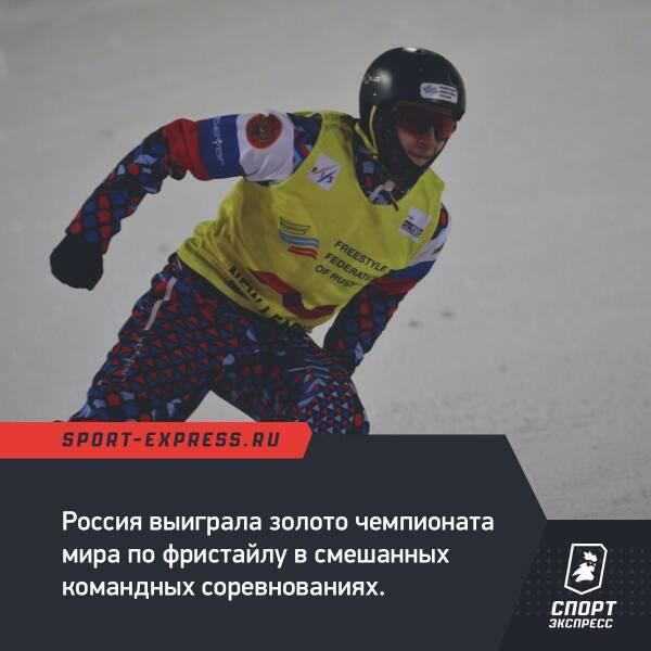 http://forumupload.ru/uploads/001a/0a/5b/609/t590629.jpg