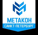 http://forumupload.ru/uploads/001a/19/4c/104/t711369.jpg