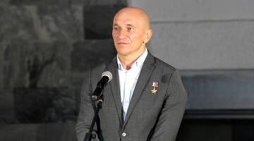 https://forumupload.ru/uploads/001a/19/4c/404/t839588.jpg