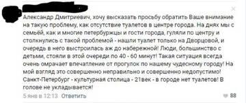 https://forumupload.ru/uploads/001a/19/4c/410/t173881.jpg