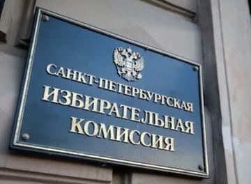https://forumupload.ru/uploads/001a/19/4c/410/t976558.png