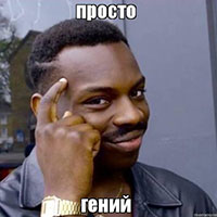 https://forumupload.ru/uploads/001a/2e/af/154/217302.jpg