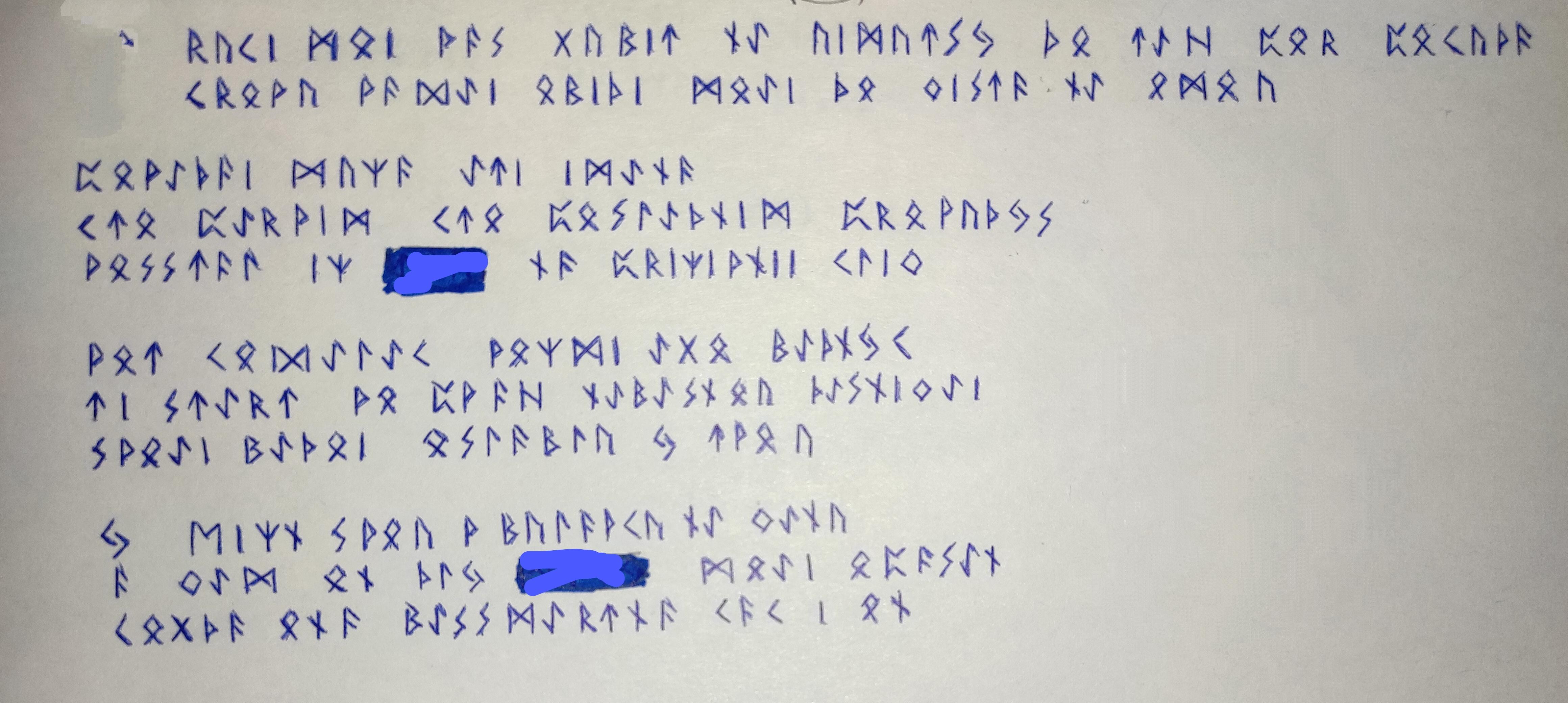 https://forumupload.ru/uploads/001a/2e/af/154/465830.jpg