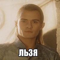 https://forumupload.ru/uploads/001a/2e/af/154/657768.jpg