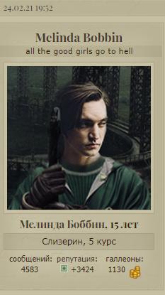 https://forumupload.ru/uploads/001a/2e/af/212/577734.png