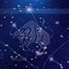http://forumupload.ru/uploads/001a/2e/af/223/36217.jpg