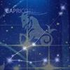 http://forumupload.ru/uploads/001a/2e/af/223/78998.jpg
