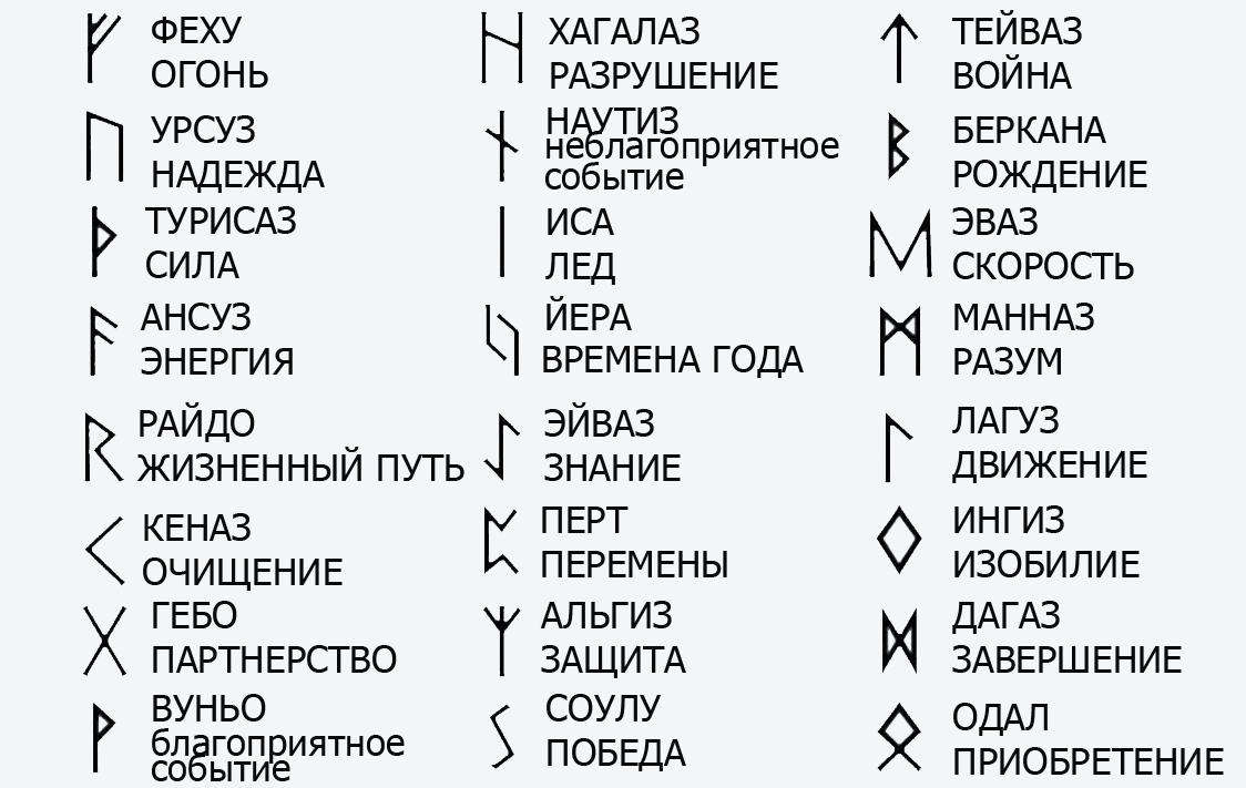 http://forumupload.ru/uploads/001a/2e/af/3/292247.jpg