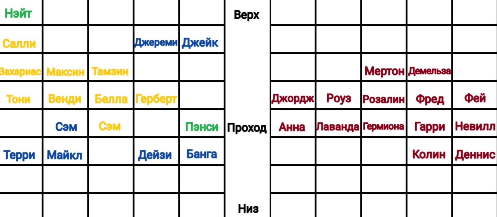 http://forumupload.ru/uploads/001a/2e/af/3/490341.jpg
