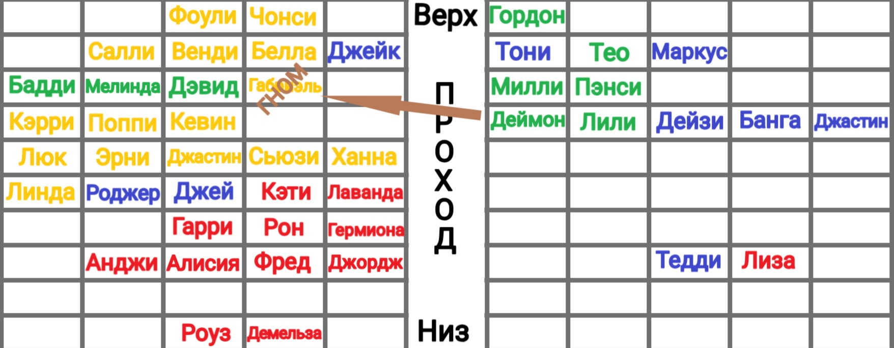 http://forumupload.ru/uploads/001a/2e/af/314/100479.jpg