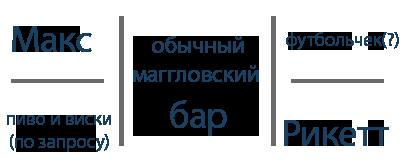https://forumupload.ru/uploads/001a/2e/af/445/96491.png
