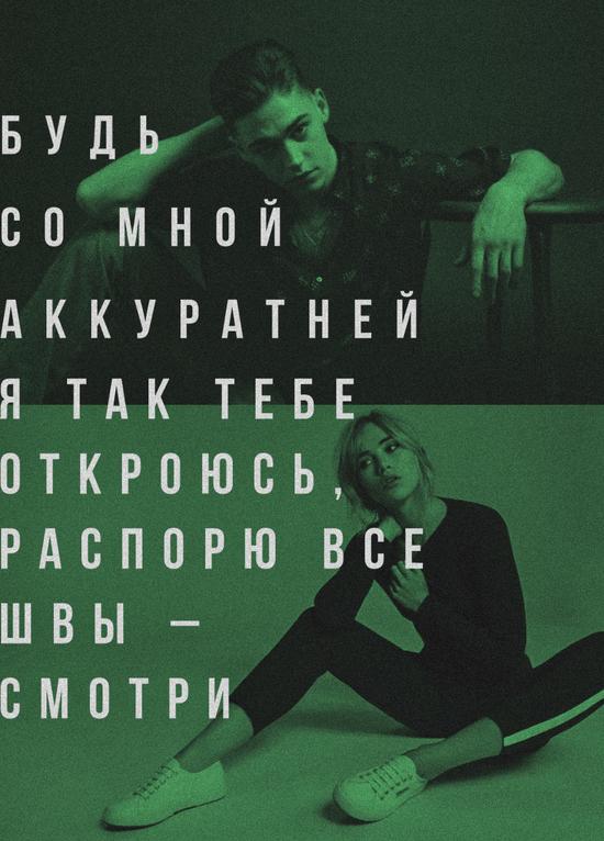 https://forumupload.ru/uploads/001a/2e/af/546/334709.png