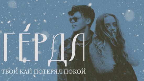 https://forumupload.ru/uploads/001a/2e/af/582/470945.png