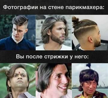 https://forumupload.ru/uploads/001a/37/94/3/t467282.jpg